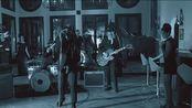 Travis Barker & Tyga & Kid Ink & Ty Dolla $ign & Iamsu! - 100