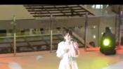 【alan 阿兰】alan 中国語版『AneCan』創刊イベント 2011.03.26 『eternal love 恋の花』