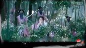 【画江湖之不良人】李星云姬如雪鬼畜日常