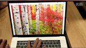 苹果新MacBook Pro深度评测【完整版】