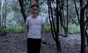 死神的游戏之幽暗密林