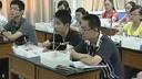 性质活泼的氧气(化学)初中化学优质课