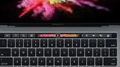 13寸 MacBook Pro(2016版)机械键盘版完整评测