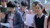 [娱乐]加油吧实习生全集第8集剧情介绍预告片赵丽颖郑恺郑家彬蔡文静