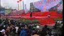 重庆垫江第四届牡丹节5