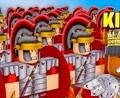 Roblox王国大亨!建造自己的军团重现帝国时代?面面解说