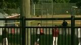 美国国会棒球场男子连开50余枪 共和党议员臀部受伤
