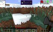 抽风解说《我的世界1.7.10模组介绍》连锁挖矿如何添加MOD里的矿石和工具