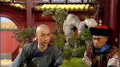 《鹿鼎记》-第16集精彩看点 小宝领命上五台山 与康熙依依惜别