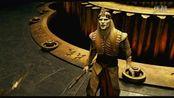 地狱男爵2:黄金军团预告片
