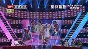 2014-02-07大戏看北京 《美丽的契约》美丽人生