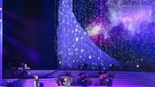 林忆莲、张惠妹同台演唱《至少还有你》《我最亲爱的》互唱经典~