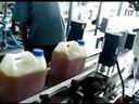 灌装机 用玖灌装机、液体灌装机 15071005269