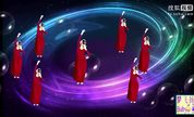天天把歌唱舞蹈7
