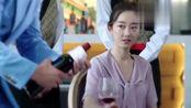 女孩幻想和总裁谈恋爱,没想到她想象中的画面竟是这样的嘞