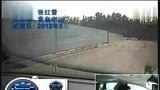 新福克斯体验日青岛张红蕾050557