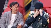 《中国新歌声2》首播爆料:E神狂抢人惊呆那英