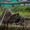 嵯峨山下片长2.44分剪辑杜育2019年7月6日-生活-高清完整正版视频在线观看-优酷
