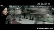 Linkin.Park.-.[Numb]