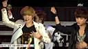 [krmtv.com]130119 JTBC Golden Disk Awards EXO-K - We are the future