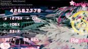【osu!catch】吔吔吔吔吔吔吔吔 AiAe 2.8★ 99.88% FC
