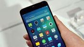 魅族MX4即将到来 可能支持4G网络