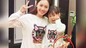 王宝强老婆马蓉微博中被遗漏的一条大秘密 细思极恐