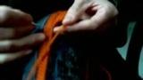 补充2---自制钩拖鞋的视频教材(完整版) - 编织视频交流 - 编织人生论坛 _引导潮流的手工DIY爱好者俱乐部