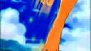 缃戠悆鐜嬪瓙鍏ㄥ浗澶ц禌OVA17璇?_土豆_高清视频在线观看
