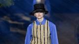 2020春夏巴黎时装周 Christian Dior秀场