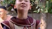视频:还记得《少年大钦差》里的陈文杰吗