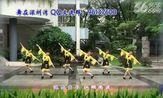 俏江南-舞在深圳湾