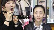 第1时尚 20150605 王铮和呼唤首次素颜出镜