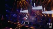 赵雷这首歌被誉为民谣版的《水手》,现场Live版简直不要太赞!