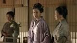 """知否:林小娘被限制,墨兰出嫁大喊""""不后悔""""!"""