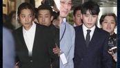 韩国警方已申请拘捕郑俊英 目前暂无计划拘捕胜利