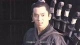 九州缥缈录:羽然下线!姬野一生守护,柿子离开,小舟成人生赢家