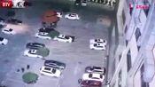酒后驾车引发事故 担心受罚逃离现场