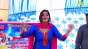 印度歌曲:English Medium   Masoom Sharma   Mr Boota Singh