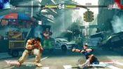 街头霸王5 - sako(春丽Chun-Li) vs Bonchan(隆Ryu) - 2016年04月30日直播录像—在线播放—优酷网,视频高清在线观看