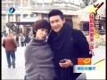 """明星八卦-20120713-陆毅秦海璐演""""新人"""""""