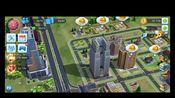 『干部佬』模拟城市,我是市长-#1:本城市最高的大楼。