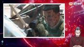 《红海行动》最聪明之处,是没有成为《战狼3》