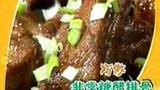 家常菜做法 糖醋排骨 糖醋排骨视频