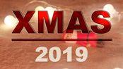 【Merry Christmas 2019】