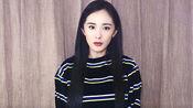 超新星全运会 第2季郑恺包贝尔为刘俊孝加油,爆料其本名叫刘一