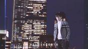 许嵩《明智之举》MV首播 90年代怀旧画风呈现许式情歌