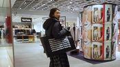 2020年1月东京最新潮流探店之旅 — 第二篇 — Parco & 南青山探店与收获