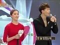 韩娱-20150104-Star King 姐弟恋大揭秘 写信示爱