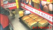 传统与时尚-手撕面包加盟骗局揭秘开店模式
